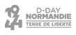D -Day normandie logo